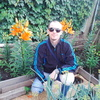 Дмитрий, 41, г.Кемь