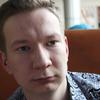 Денис, 28, г.Юрга
