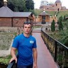 Иван, 34, г.Скопин