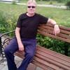 Николай, 58, г.Еманжелинск