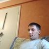 Вова, 38, г.Усолье-Сибирское (Иркутская обл.)