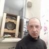 nepyxa, 32, г.Подпорожье