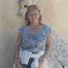 Lala, 46, г.Москва