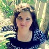 Анастасия, 22, г.Арти