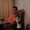 матвей, 32, г.Пущино