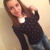 Дарья, 23, г.Железногорск