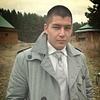 Руслан, 26, г.Лянторский