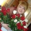 Светлана, 27, г.Новотроицк