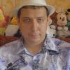 денис, 32, г.Комсомольск-на-Амуре