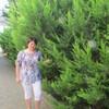 Елена, 38, г.Фурманов