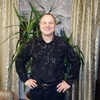 Павел, 40, г.Санкт-Петербург