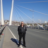 Евгений, 56, г.Уссурийск