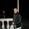 Виталик, 36, г.Кабардинка