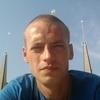 Андрей, 32, г.Зуя