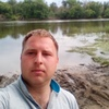 Павлик, 26, г.Воронеж