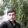 валентин, 25, г.Славянск-на-Кубани