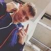 Андрей, 19, г.Яранск
