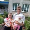 НИКОЛАЙ, 40, г.Пристень