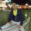 Shodali, 25, г.Калининград (Кенигсберг)