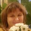 Оксана, 49, г.Уфа