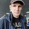 Олег, 40, г.Чамзинка