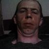 Федор б, 28, г.Ейск