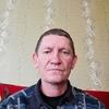 Андрей, 46, г.Пограничный