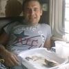 Виктор, 38, г.Малоярославец