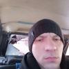 Антон Нестеров, 35, г.Южноуральск