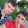 Виктор, 22, г.Климовск