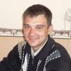Борис, 37, г.Тугулым