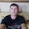 Алексей, 29, г.Ногинск
