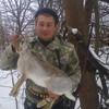 Чибисов, 25, г.Подгоренский