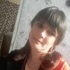 Ольга, 36, г.Ольга