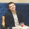 Айрат Фатыхов, 23, г.Казань