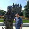 Иван, 44, г.Белореченск
