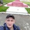 Юра, 27, г.Новосибирск