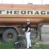 Юлия, 45, г.Безенчук
