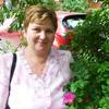 Лидия, 52, г.Октябрьский