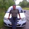 Николай, 48, г.Вологда