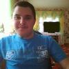 Александр, 23, г.Чертково