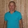 дима, 42, г.Приютово