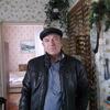 михаил, 56, г.Бессоновка
