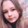 Екатерина, 16, г.Ярославль