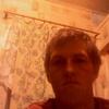 Александр, 33, г.Тоншаево