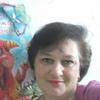 наталья, 48, г.Переяславка