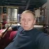 Вячеслав, 33, г.Реутов