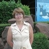 Ирина, 30, г.Бородино (Красноярский край)