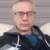 Вячеслав, 46, г.Ковров