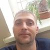 Иван, 32, г.Кировск